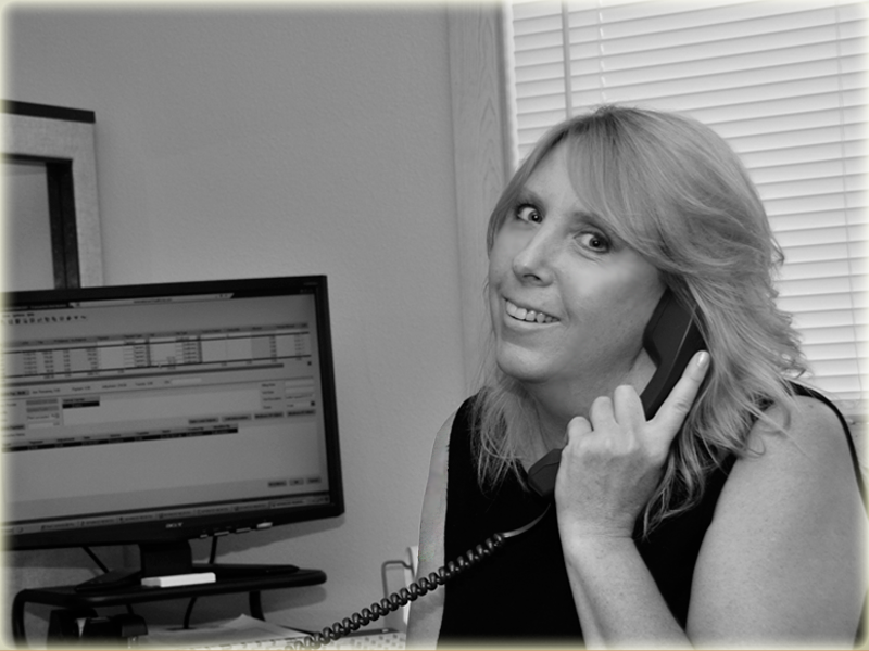 Carol M.'s experience includes Radiology, Nephrology, Urology and Family Practice...