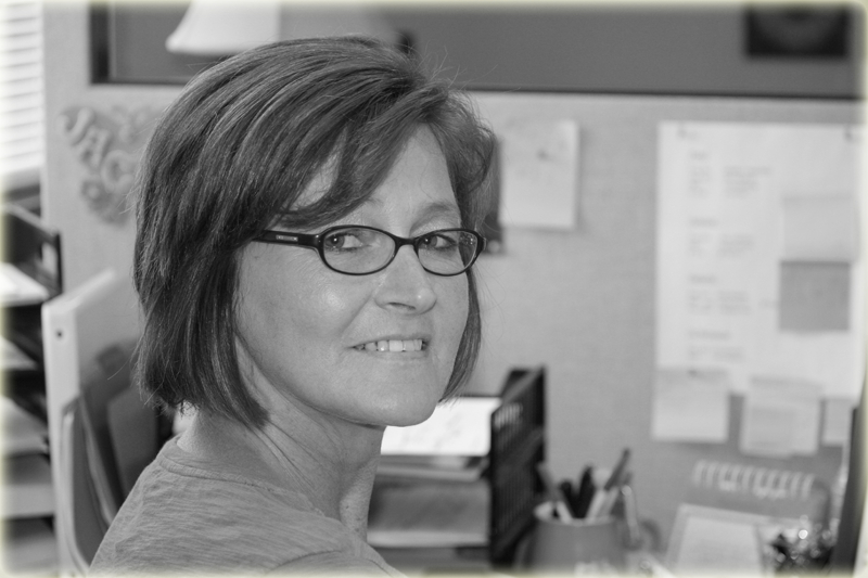Jackie B. has substantial billing experience in both orthopedic and gastroenterology practices