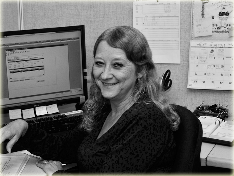 Julie H. brings over 28 years' experience to Uptown Medical Billing, Inc.