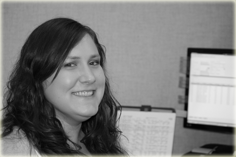 Lisa S. brings over 13 years' experience to Uptown Medical Billing, Inc.