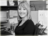 Melissa W. is a Certified Coder who received her diploma from an accredited medical billing school...