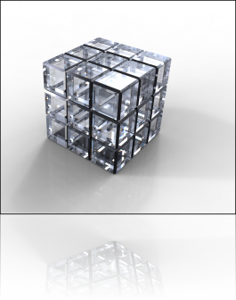crystal-cube_crop_0
